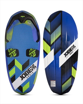 Jobe Omnia Multi Position Board, 1.47m Blue 2021