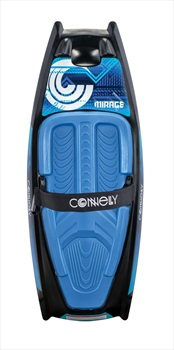 Connelly Mirage Family Kneeboard, Blue