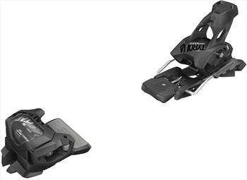 Tyrolia Attack² 13 GW Ski Bindings, 95mm Solid Black