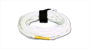 Accurate Poly-E Wakeboard Line, 60' White