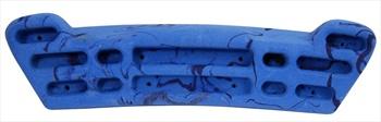 Metolius Project Training Board, Blue