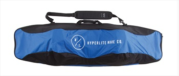 Hyperlite Essential Wakeboard Bag, 150cm Blue 2021