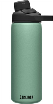 Camelbak Chute Mag Vacuum Insulated Stainless Steel Bottle Moss