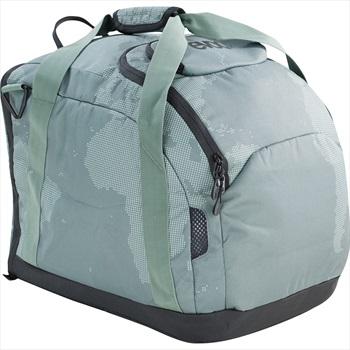 Evoc Boot Helmet Bag Snowboard/Ski Boot Bag, 35L Olive