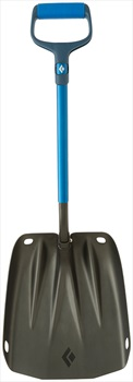 Black Diamond Evac 9 Avalanche Safety Snow Shovel