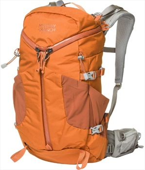 Mystery Ranch Coulee 25 L/XL Rucksack, 25L Adobe