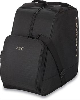 Dakine Boot Travel Snowboard/Ski Gear Duffel Bag 30L Black