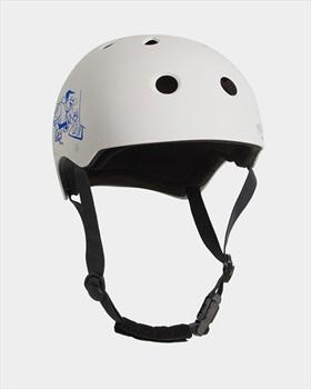 Follow Pro Watersports Helmet, L White 2021