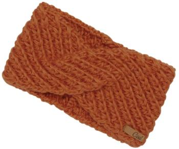 Coal The Maizy Women's Snowboard Headband, One Size Amber