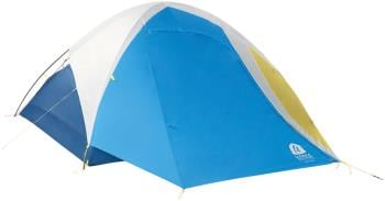 Sierra Designs Summer Moon 3 Lightweight Camping Tent