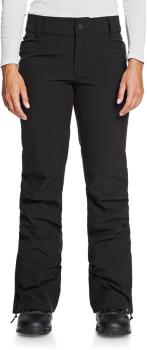 Roxy Creek Women's Snowboard/Ski Pants, M True Black