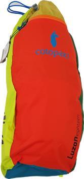 Cotopaxi Luzon 18L Backpack, 18L Del Dia 11