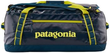 Patagonia Black Hole 55L Backpack/Duffel Travel Bag 55L Crater Blue