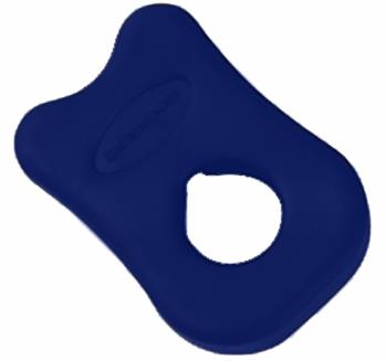 DMM Nutbuster Rubber Nut Extractor Parts, One Size Blue