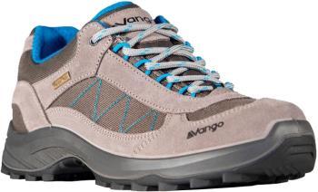 Vango Trento Women's Waterproof Walking Shoes, UK 4 1/4 Taupe