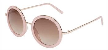 Neff Runaway Sunglasses, Rose