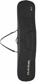 Dakine Freestyle Snowboard Bag, 157cm Black