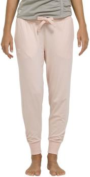 Oxbow Roots Women's Jersey Yoga Trousers UK 14 Nenuphar