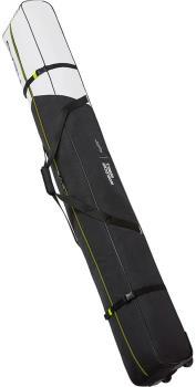 Head Rebels Double Ski Bag, 85L Black/White