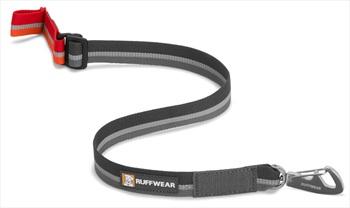 Ruffwear Quick Draw Leash Wrap Around Collar Lead - Twilight Gray