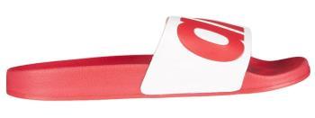 arena Urban Slide Flip Flop/Sandal, UK 8 Red