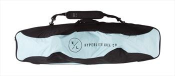 Hyperlite Essential Wakeboard Bag, 150cm Mint 2021