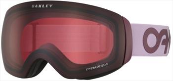Oakley Adult Unisex Flight Deck Xm Fp Progression, Prizm Rose Snowboard/Ski Goggles, M