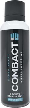Combact Odour Blast Sports Kit Antibacterial Spray, 150ml