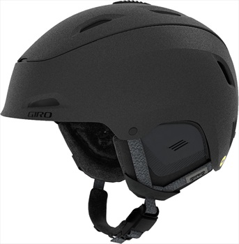 Giro Range MIPS Ski/Snowboard Helmet Matte Graphite L