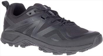 Merrell Mqm Flex 2 Gtx Men's Walking Shoes, Uk 10.5 Black