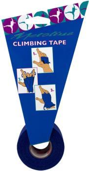 Metolius Finger Athletic 2 Pack Rock Climbing Adhesive Tape Blue
