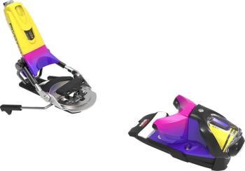 Look Adult Unisex Pivot 14 Gw Ski Bindings, 95mm Forza 2.0