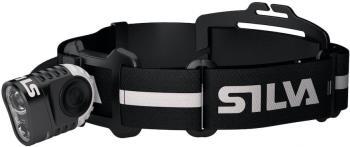 SILVA Trail Speed 4xt Ipx5 Running Headlamp , 1200 Lumens