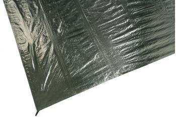 Vango Groundsheet Protector Mokala 450 Waterproof Tent Footprint