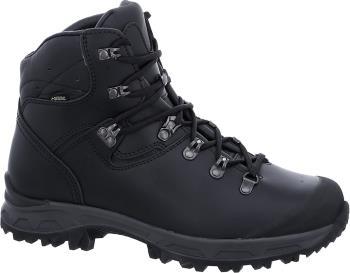 Hanwag Tatra II BB Wide GTX Hiking Boots, UK 8 Black