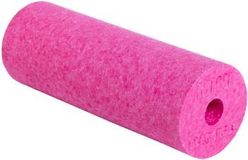 Blackroll Mini Massage Roller, Pink