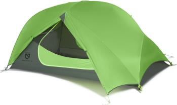 Nemo Dragonfly 2 Ultralight Backpacking Tent, 2 Man Birch Leaf