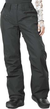Picture Joleene Women's Ski/Snowboard Pants, XS Black