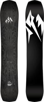 Jones Ultra Flagship Hybrid Camber Snowboard, 164cm 2021