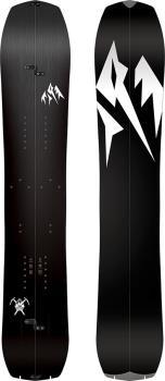 Jones Ultra Solution Hybrid Camber Splitboard, 161cm 2022
