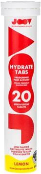 Joov Hydrate Tabs Electrolyte/Hydration Tablets, x20 Tablets
