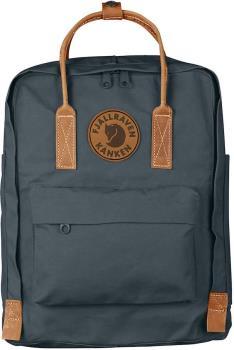 Fjallraven Kanken No.2 Day Pack/Backpack, 16L Dusk