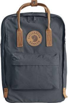 """Fjallraven Kanken No.2 Laptop 15"""" Day Pack/Backpack, 18L Dusk"""
