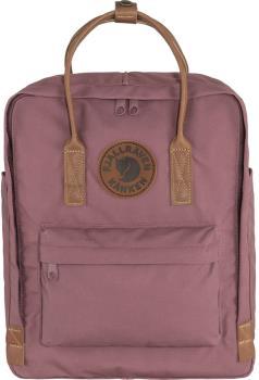 Fjallraven Kanken No.2 Day Pack/Backpack, 16L Mesa Purple