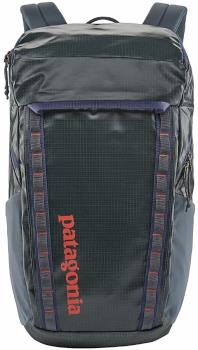 Patagonia Adult Unisex Black Hole Backpack/Rucksack, 32l Plume Grey