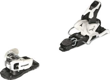 Atomic Adult Unisex Warden 11 Mnc Ski Bindings, 90mm White