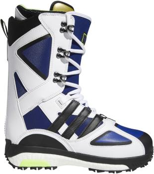 Adidas Tactical Lexicon ADV Snowboard Boots, UK 9.5 2021