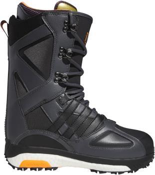 Adidas Tactical Lexicon ADV Snowboard Boots, UK 11.5 2021
