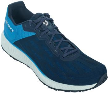 Scott Cruise Men's Road Running Shoes, UK 8.5 Midnight Blue