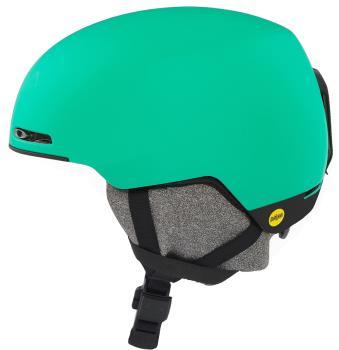 Oakley MOD 1 MIPS Snowboard/Ski Helmet, M Matte Celeste